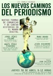 Design by Carlos Aranda (www.behance.net/kafreman)