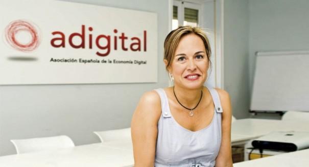 Elena-Gomez-del-Pozuelo-Adigital-810x439